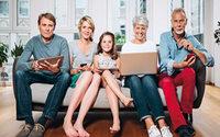 Familienunternehmen: Die Digitalisierung verschärft den Generationenkonflikt