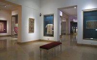 Musée des tissus de Lyon : la ville et la métropole confirment leur scenario