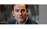 Esprit confia o desenvolvimento de produtos a Rafael Pastor Espuch, ex-Zara