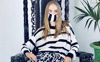El Mes de la Moda de TikTok cuenta con grandes marcas e influencers