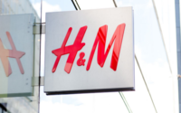 H&M inaugura sexta loja no Porto