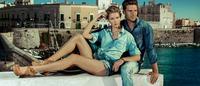 Forum Fashion Tour vai levar tendências de moda para todo o Brasil