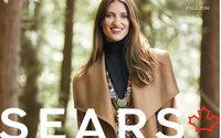 Sears chiude tutti i suoi negozi in Canada