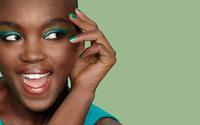 Coty transforma-se para se restabelecer no mercado da beleza