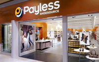 Payless plans second round of mass store closures