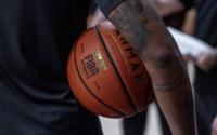 Decathlon s'offre la prestigieuse licence NBA