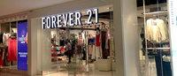 Forever 21 se expande no Brasil com a abertura da sua maior loja em BH