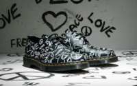 Permira plans Dr Martens sale or US listing as brand growth continues