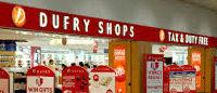Dufry AG покупает World Duty Free