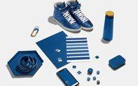 """""""Classic Blue"""", la couleur Pantone de l'année 2020"""