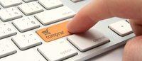 Varejo on-line mira distribuição e transportadoras apostam em e-commerce