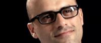 Luxottica: Massimo Vian remplazaría al actual director Enrico Cavatorta