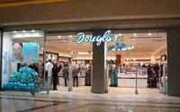 Neues Konzept: Parfümeriekette Douglas will Apotheker einstellen