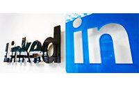 LinkedIn : quelles sont les marques les plus influentes ?