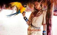 Monsoon Fashion kommt nach Deutschland