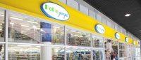 Pepe Ganga abrirá tres nuevas tiendas en 2016