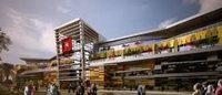 El centro comercial más grande de Cundinamarca (Bogotá) está en camino.