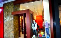 Penguin abrirá su tercera tienda en Colombia