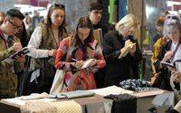 Première Vision Paris a vibré au rythme de la mode durable