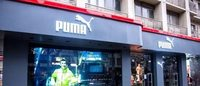 Puma: Teure Werbekampagnen und starker US-Dollar drücken Gewinn