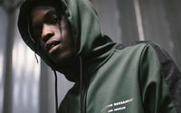 US sneaker label Creative Recreation back in Europe with JD Sports, launches apparel collection