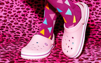 Crocs raises Q4 guidance