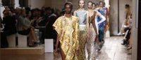 Paris Haute Couture: Viktor&Rolf e Maison Martin Margiela