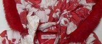 L'UE ritira dal mercato i capi Blumarine Baby con pelliccia