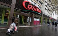 Casino : la rentabilité progresse au 1er semestre