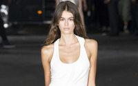 Александр Вэнг отказывается от классического расписания недель моды