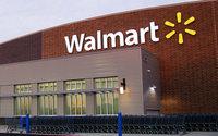 Walmart: abbondanti risorse investite nella logistica per sfidare Amazon