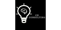 CN CONSULTING