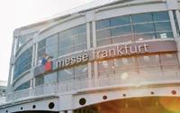 """Messe Frankfurt: """"Ich hatte einen Modemarkt in Afrika...."""""""