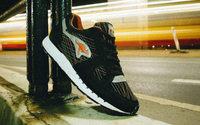 Kangaroos feiert ersten Sneaker-Release in Osteuropa