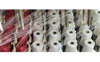 Tarifabschluss in der westdeutschen Textilindustrie