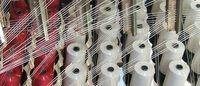 Linz Textil: Geschäftsführer geht im Zuge geplanter Umstrukturierungen