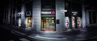 Reebok développe son réseau Fithub pour s'affirmer dans le fitness