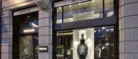 Moncler implante son concept à San Francisco