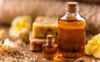 Cosmetici green: un trend da 1 miliardo di euro