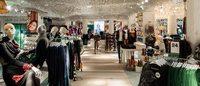 Grandes cadenas apuestan por Barcelona para abrir sus tiendas de referencia