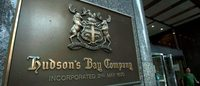 Hudson's Bay aims to boost Kaufhof sales significantly