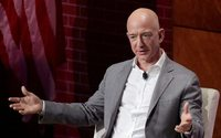 Os 8 varejistas mais ricos dos Estados Unidos, segundo a Forbes