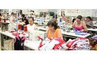 Centro de formação em Lousada vai qualificar mão-de-obra têxtil