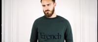 FrenchTrotters veut accélérer son développement