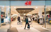 H&M abrirá las puertas de su primera tienda en Viña del Mar a finales de agosto