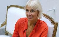 Vanessa Bruno présidera le projet « Montpellier Contemporain »
