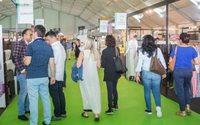Maroc in Mode erhöht 2018 die Besucherzahl um 4 %