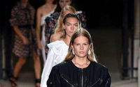 Isabel Marant poaches Anouck Duranteau-Loeper from Paco Rabanne