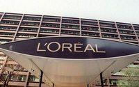 La Comunidad de Madrid premia las políticas de igualdad de L'Oréal