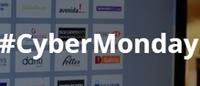 Argentina: Córdoba inicia sumario contra el Cyber Monday